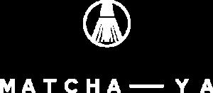 MATCHA-YA_W02-Logo
